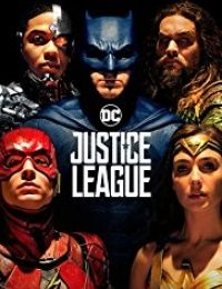 Justice League | Watch Movies Online