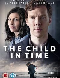 The Child in Time | Watch Movies Online