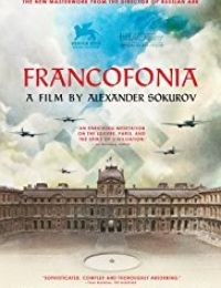 Francofonia | Watch Movies Online