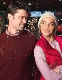 Four Christmases and a Wedding | Watch Movies Online