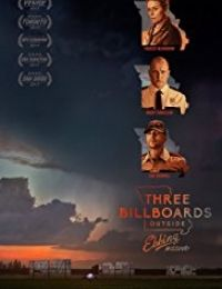 Three Billboards Outside Ebbing, Missouri | Bmovies