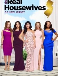 The Real Housewives of New Jersey 4 | Watch Movies Online