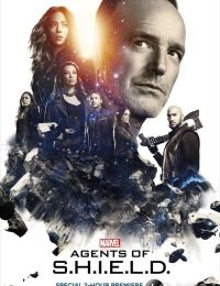 Agents of S.H.I.E.L.D. 5 | Watch Movies Online