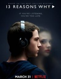 13 Reasons Why | Bmovies