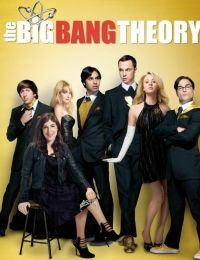 The Big Bang Theory 11 | Bmovies
