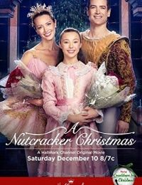 A Nutcracker Christmas | Watch Movies Online