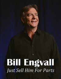 Bill Engvall: Just Sell Him for Parts | Watch Movies Online