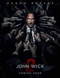 John Wick: Chapter 2 | Watch Movies Online