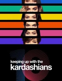 Keeping Up with the Kardashians 14 | Watch Movies Online