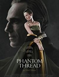 Phantom Thread | Bmovies