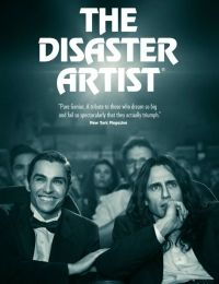 The Disaster Artist | Bmovies