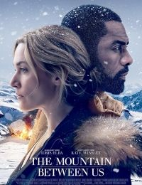 The Mountain Between Us | Watch Movies Online