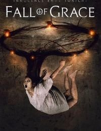 Fall of Grace | Watch Movies Online