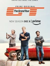 The Grand Tour 2 | Watch Movies Online