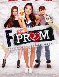 F*&% the Prom | Watch Movies Online