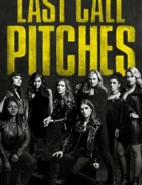Pitch Perfect 3 | Bmovies