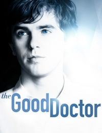 The Good Doctor | Bmovies