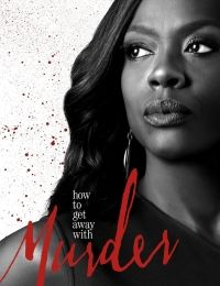 How to Get Away with Murder 4 | Bmovies