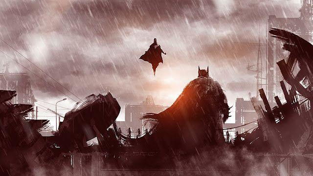 https://2.bp.blogspot.com/-T_qG4oRWf2M/VvfLnd4qhrI/AAAAAAAAf94/z9xSo671E7kG6ztAUdML4CSD20Q_d6c-g/s640/Batman-v-Superman-Fight-Scene-Preview.jpg