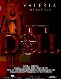 The Doll | Watch Movies Online