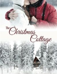 Christmas Cottage | Watch Movies Online