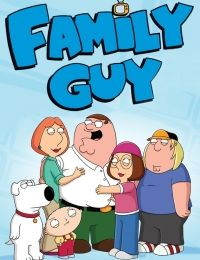 Family Guy 16 | Watch Movies Online