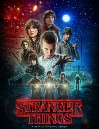 Stranger Things 1 | Watch Movies Online
