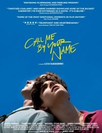 Call Me by Your Name | Bmovies