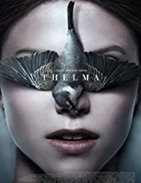 Thelma | Watch Movies Online