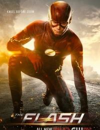 The Flash 4 | Bmovies