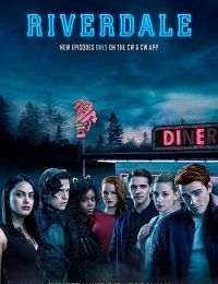 Riverdale 2 | Watch Movies Online