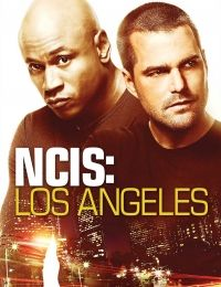 NCIS: Los Angeles 9 | Watch Movies Online