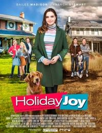 Holiday Joy | Watch Movies Online