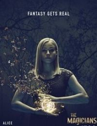 The Magicians 3 | Bmovies
