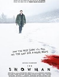 The Snowman | Watch Movies Online