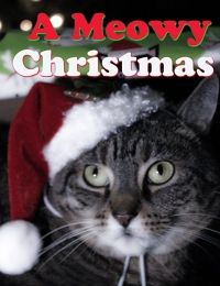A Meowy Christmas | Watch Movies Online