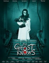 The Ghost Knows | Watch Movies Online
