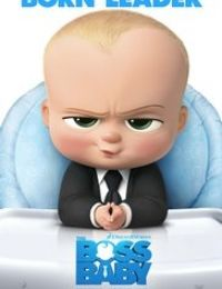 The Boss Baby | Watch Movies Online