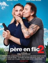 Father and Guns 2 | Watch Movies Online