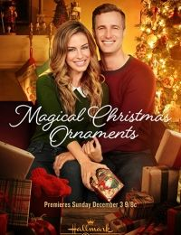 Magical Christmas Ornaments | Watch Movies Online