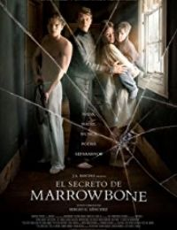 Marrowbone | Bmovies