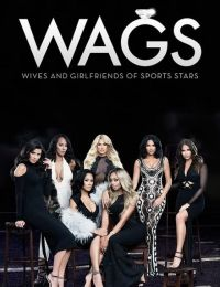WAGs 3 | Watch Movies Online