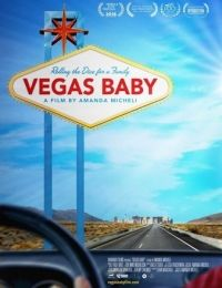 Vegas Baby | Watch Movies Online