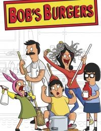 Bob's Burgers 8 | Watch Movies Online
