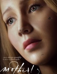 Mother! | Watch Movies Online