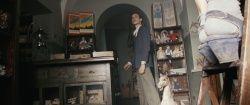 Kamienie na szaniec (2014) PL.720p.BluRay.x264.DTS-DENDA / film polski