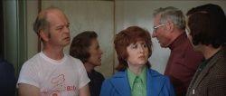 Szczęki / Jaws (1975-1987) COLLECTION.MULTi.1080p.BluRay.x264.DTS.AC3-DENDA / LEKTOR i NAPISY PL
