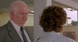Przed egzekucją / Dead Man Walking (1995) MULTi.1080p.BluRay.x264.DTS.AC3-DENDA / LEKTOR i NAPISY PL