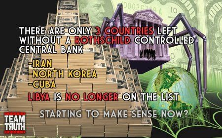 [Image: end-the-fed-rothschild-controlled-centrs...=450&h=281]