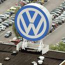 Volkswagen ја создава најголемата мрежа на електрични полначи во В.Британија